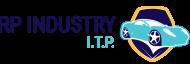 ITP Timisoara – TAIFUN ITP Lipovei